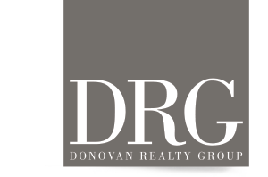 DRG-Web-Icon